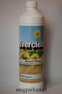 Berger-Seidle L93 EVERCLEAR 1L ANTYSTATIC